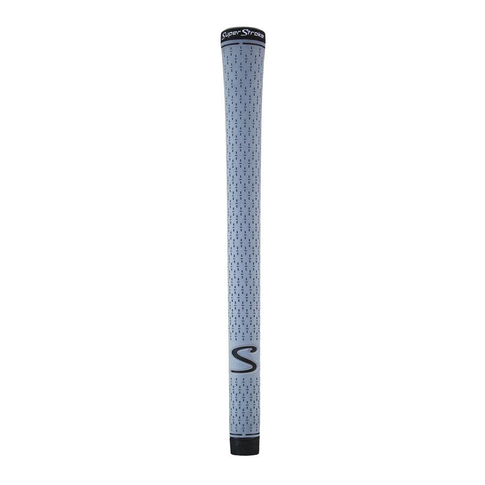 S. Tech Grip Standard