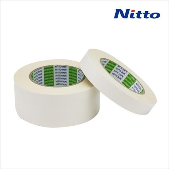 니토 그립용 양면테이프(50mm)